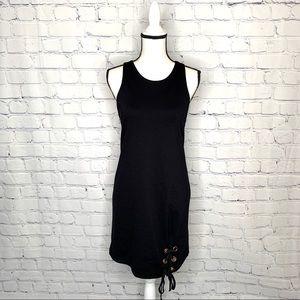 Lisa & Lucy Little black dress Sz. Medium